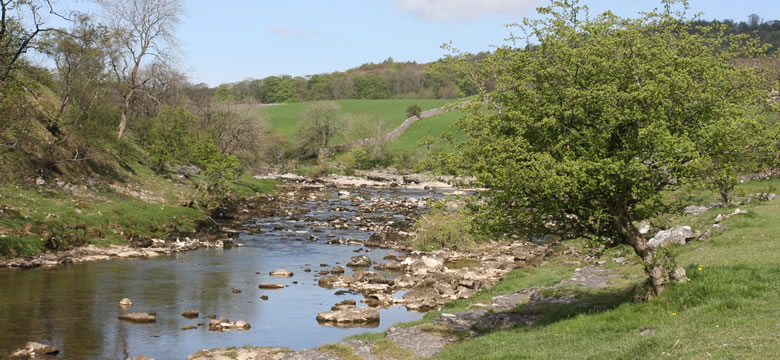 Grassington Holiday Cottages